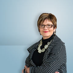 Janine Gould of Communicate, Leadership training, presentation skills, public speaking, Coaching, Wellington, New Zealand