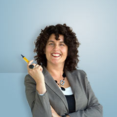 Penny Harrison of Communicate, Leadership training, Presentation Coaching, Public speaking, Auckland, New Zealand